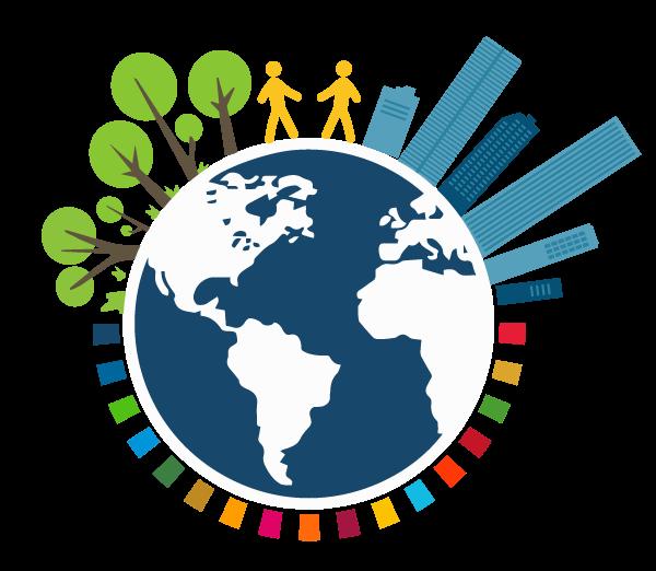 Sustainable Procurement Platform